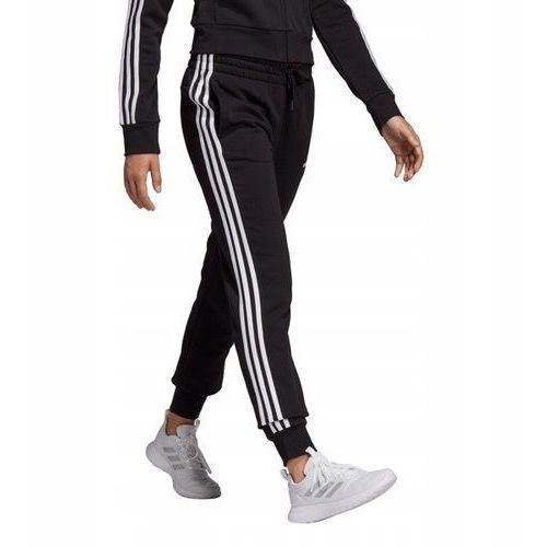 spodnie damskie 3-stripes dp2380, Adidas