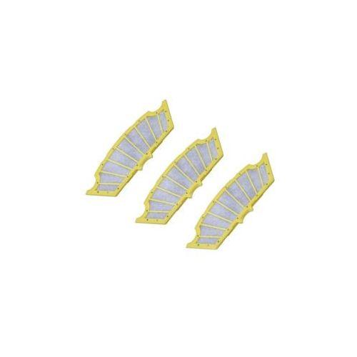 Wyposażenie filtr powietrza kpl. 3 szt. + zamów z dostawą w poniedziałek! marki Irobot