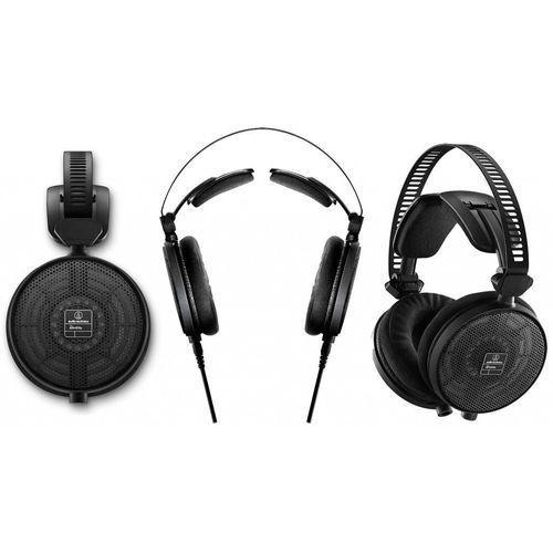 Audio-Technica ATH-R70 Płacąc przelewem przesyłka gratis!