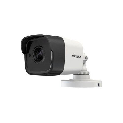 Kamera Turbo HD DS-2CE16G0T-ITF z szerokim kątem widzenia i zasięgiem 20m Hikvision
