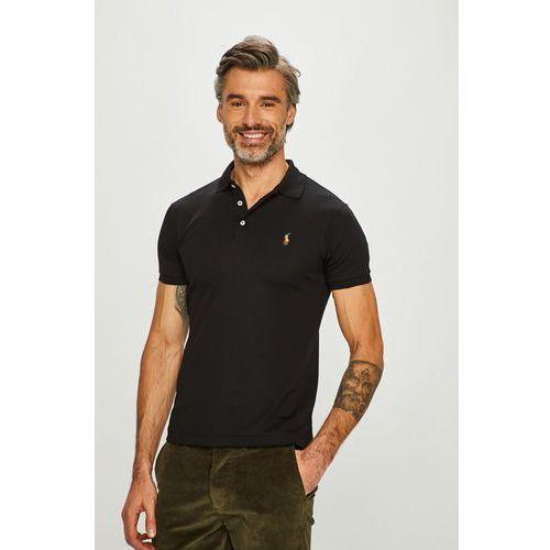 Polo Ralph Lauren - T-shirt/polo 710685514002
