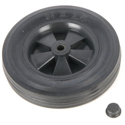 RockBag Sparepart - Wheel for Hardware Caddy RB 22510 B