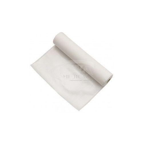 Prześcieradło jednorazowe celulozowe klejone 2-warstwy 60cm/80mb - produkt z kategorii- Pozostałe artykuły higieniczne