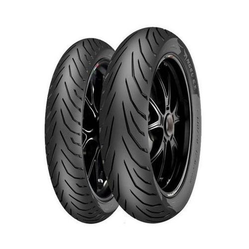 Pirelli angel city 130/70 r17 s