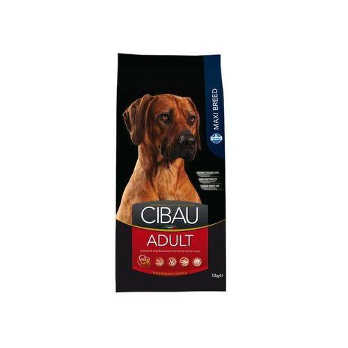 Farmina Cibau adult maxi 12 kg (8010276030993)
