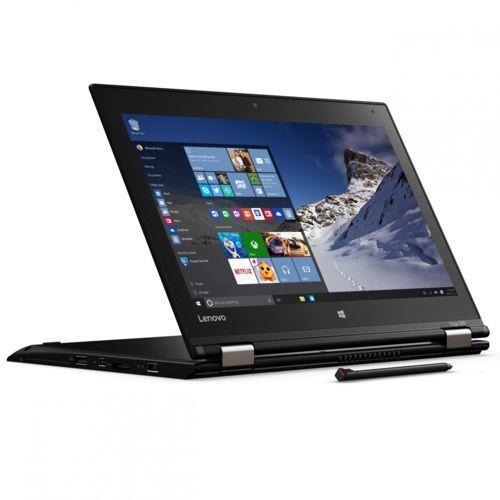 Lenovo ThinkPad  20FD0020PB
