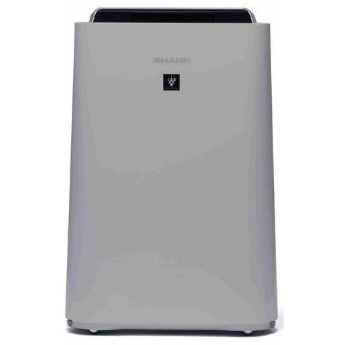 Sharp Oczyszczacz powietrza ua-hd60e-l (4974019102023)