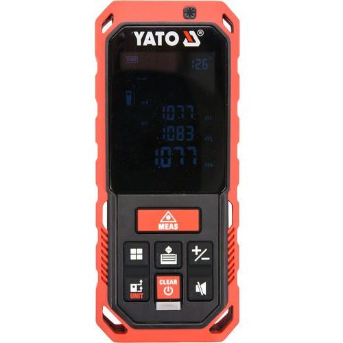 Yato Dalmierz yt-73126 (5906083029295)