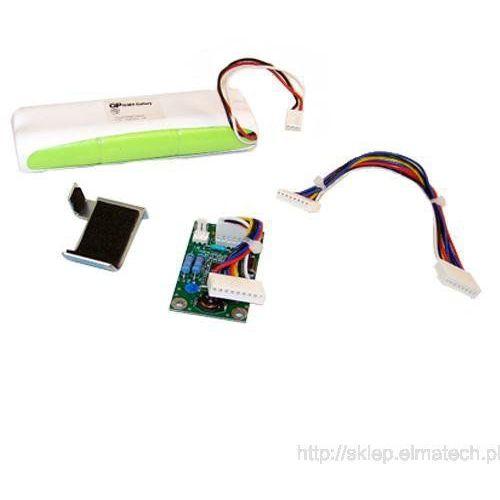 akumulator nimh (wewnętrzny) - 80500729 marki Ohaus