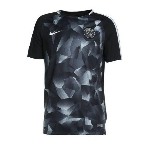 Nike Performance PARIS ST GERMAIN Artykuły klubowe black/pure platinum/white (0886691931805)