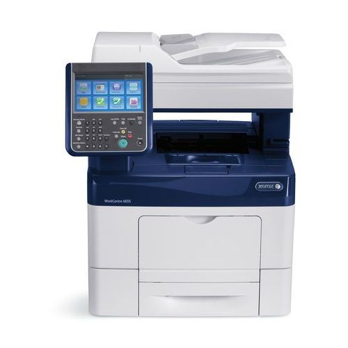 Xerox  6655 ### Gadżety Xerox ### Darmowa Dostawa ### Eksploatacja -10% ### Negocjuj Cenę ### Raty ### Szybkie Płatności ### Szybka Wysyłka