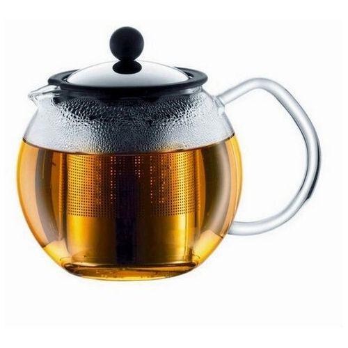 Bodum - Assam - Zaparzacz do herbaty 0,50 l