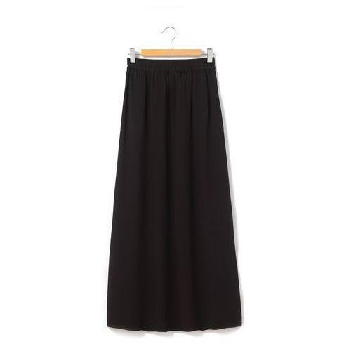 Długa, lejąca się spódnica 10-16 lat