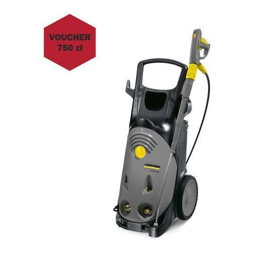 Karcher HD 10/25-4 S Plus