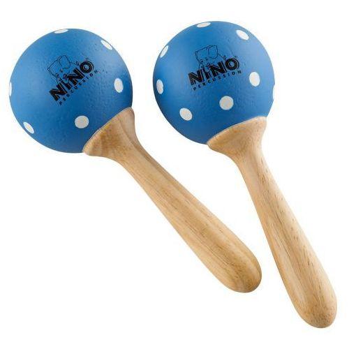 Nino 7pd-b marakasy instrument perkusyjny