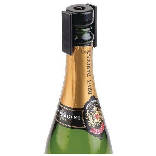 Xxlselect Korek do szampana | 4,5x5x(h)4,5cm
