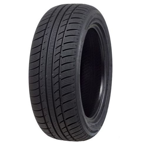 Atlas Polarbear 2 215/55 R17 98 V