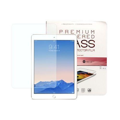 Apple iPad Air 2 - szkło hartowane, FOAP143TEGL000000