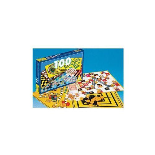 Zestaw 100 gier (9001890630644)