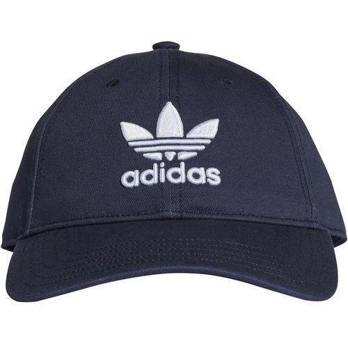 Czapka trefoil classic cd6973 marki Adidas