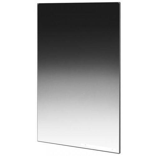 NISI 100x150 mm Soft GND8 (0.9) - produkt z kategorii- Filtry fotograficzne