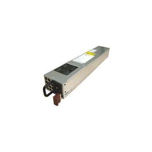 redundand power module pws-1k81p-1r marki Supermicro