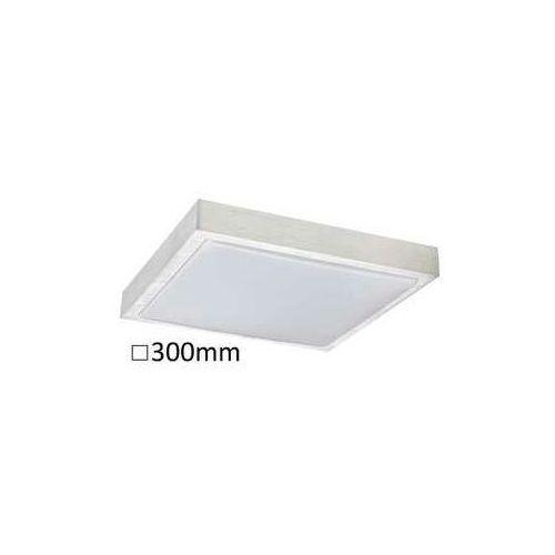 - led plafon led/18w/230v marki Rabalux