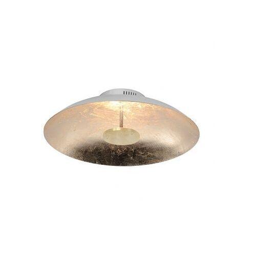 Plafon PLATE 8132-12/PN - Paul Neuhaus - Sprawdź kupon rabatowy w koszyku (4012248281857)