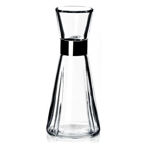 Rosendahl Karafka grand cru glass 0.9 l
