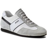 Sneakersy JOOP! - Raimon 4140002528 White 100, w 3 rozmiarach