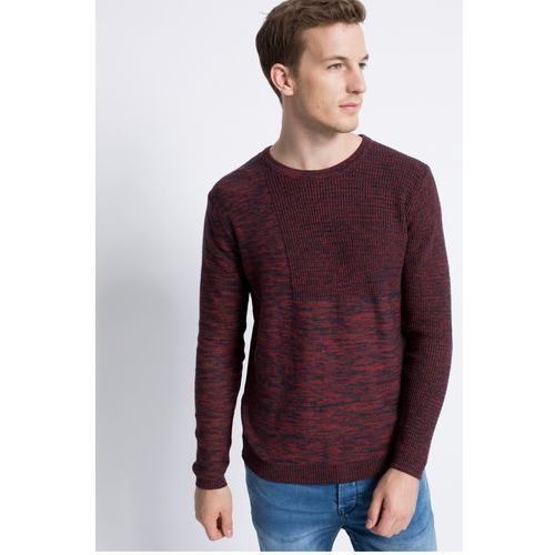 Only & Sons - Sweter Duncan