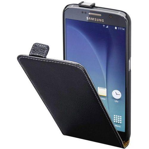 Hama Smart Case Samsung Galaxy S7 (czarny) (Futerał telefoniczny)