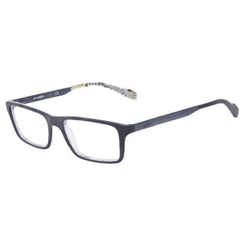 Arnette Okulary korekcyjne an7051 1123
