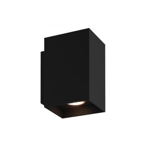 Kinkiet sandy wl square black 92698 marki Zuma line