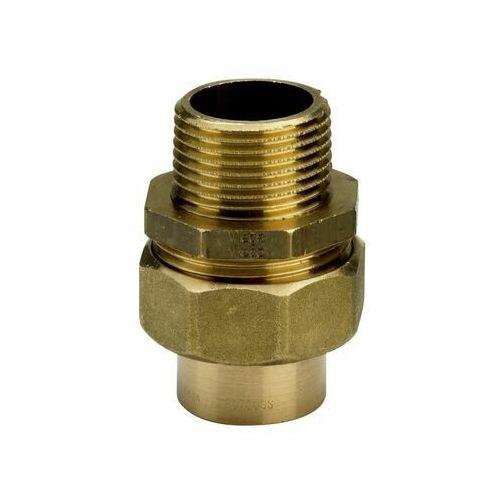 """Śrubunek 15 mm - GZ1/2"""" VIEGA (4015211102395)"""
