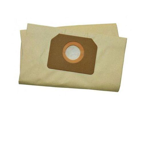 MEGATEC DBPT05 Worki papierowe do Bosch 15 l, 5 szt (5908226628884)
