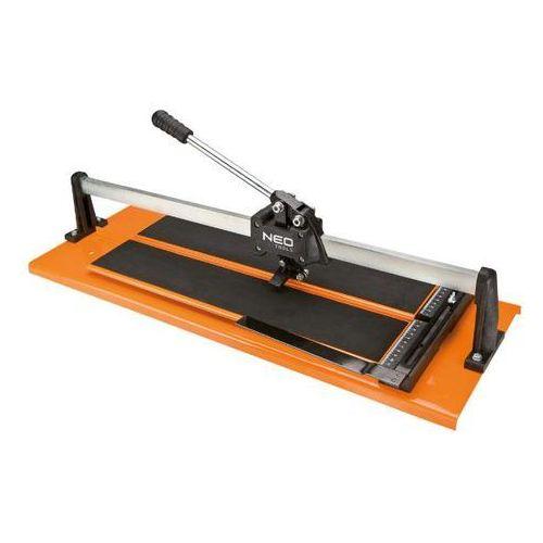 56-004 - produkt w magazynie - szybka wysyłka! marki Neo tools