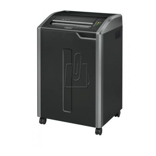 Fellowes 485Ci, 4699001