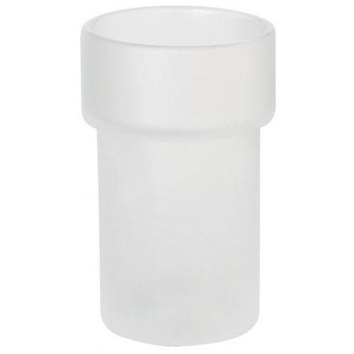 Grohe Ondus szklanka satynowa 40390000, 40390000