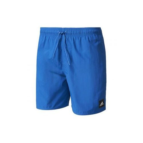 SZORTY SOLID WATER SHORTS (4057286051055)