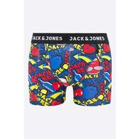 - bokserki marki Jack & jones