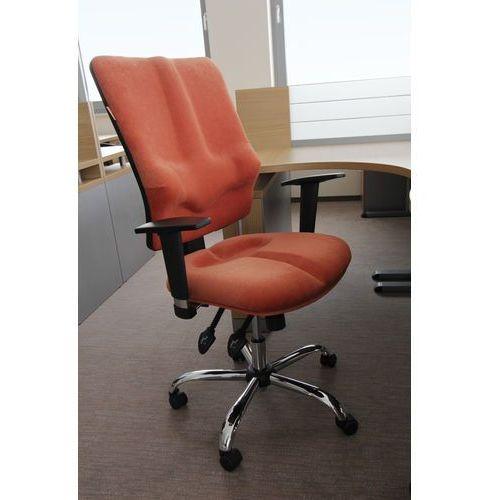 Fotel biurowy business , wysyłka gratis! marki Kulik system