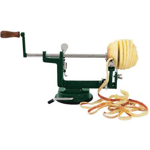 Urządzenie do obierania i krojenia jabłek marki Stalgast