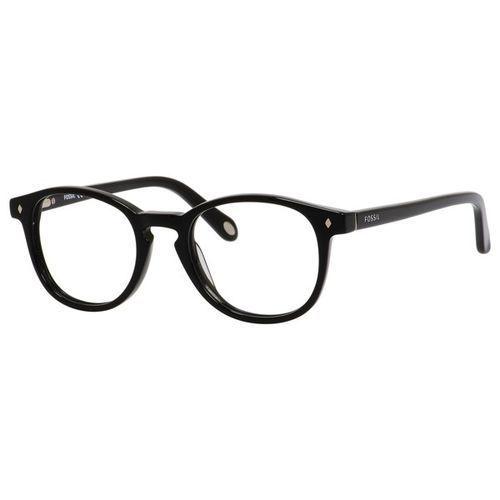 Okulary Korekcyjne Fossil FOS 6043 807 z kategorii Okulary korekcyjne