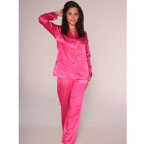 Piżama 934/CLASSIC