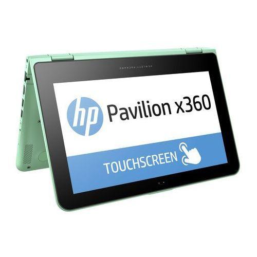 HP Pavilion M6R30EA