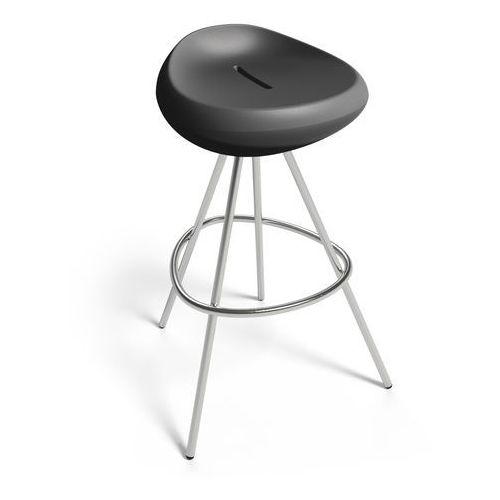 Lonc Krzesło BEASER 800 P0201310