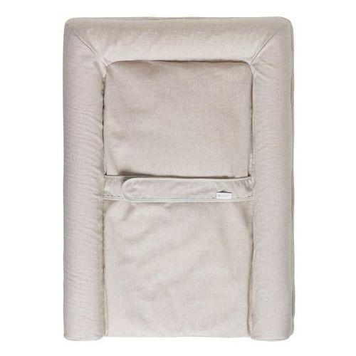 Candide mat confort przewijak dziecięcy 70x50 cm brązowa