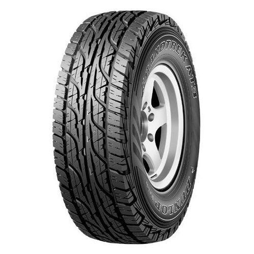 Dunlop GRANDTREK AT3 205/70R15 96 T