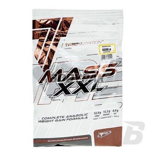 Trec Mass XXL 1 kg